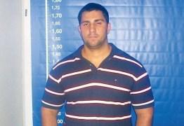 PF e MP encontram ligações entre miliciano morto e acusado da matar Marielle