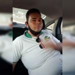 alexandre fernandes - Estelionatário rouba auxílio emergencial e debocha das vítimas pelo WhatsApp: 'pena de você' - OUÇA
