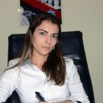 """amanda rodrigues - """"Operação Calvário mostra a que veio"""", diz advogado da esposa de Ricardo Coutinho"""