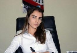 """""""Operação Calvário mostra a que veio"""", diz advogado da esposa de Ricardo Coutinho"""