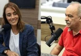 PERGUNTAR NÃO OFENDE: João Azevêdo vai com Ana Cláudia, Inácio Falcão, ou tem na manga uma terceira opção para apoiar na disputa pela PMCG