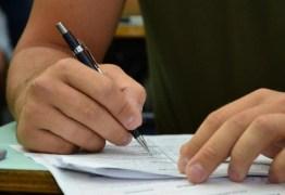 Alunos de escola pública podem ficar em desvantagem no Enem
