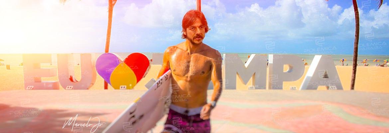 bec2ff9b 9949 45d2 a226 965159c33d12 - Pedro, o Cunha Lima que vai tentar invadir as praias de João Pessoa – Por Anderson Costa