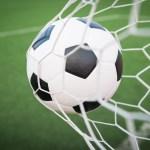 bola no gol - BRASILEIRÃO: CBF divulga tabela básica do primeiro turno da série C 2020