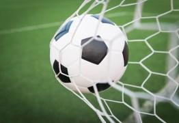 CAMPEONATO PARAIBANO: Clubes esperam liberação de recursos e competição pode acontecer no 2º semestre