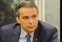 'DEIXARÁ SAUDADES ETERNAS': deputado João Bosco Carneiro Júnior lamenta morte de Genival Matias