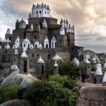 castelo construido por ze dos montes em sitio novo rn 1594125274826 v2 900x506 - Morre Zé dos Montes, aposentado que construiu castelo no Agreste do RN