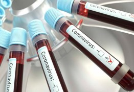 COVID-19: Tipo sanguíneo e genes estão ligados a risco grave da doença, diz estudo