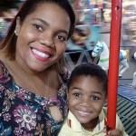 csm caso miguel b3dd3a0fb6 - CASO MIGUEL: Mãe narra pesadelos com corpo do filho e diz ter sede de justiça