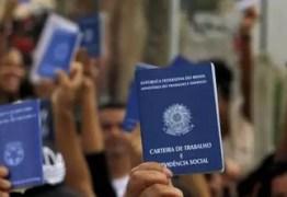 Governo publica portaria que permite recontratação de funcionário demitido antes de 90 dias