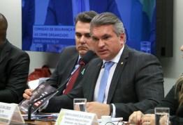 PÉ ATRÁS: Julian Lemos afirma não ver com bons olhos aproximação entre PSL e Bolsonaro