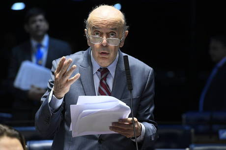 divulgacao jose serra 1500 03072020093448963 - CONTA NO EXTERIOR: MPF diz que José Serra recebeu ao menos R$ 4,5 milhões em propina