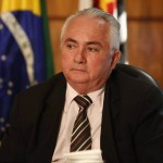 eitel - Procurador-geral da República vai avaliar pedido de demissão do paraibano Eitel Santiago