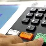 eleições - Famup informa gestores sobre novos prazos do calendário eleitoral