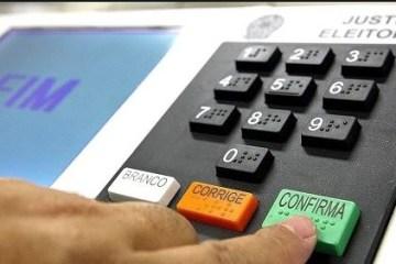 Famup informa gestores sobre novos prazos do calendário eleitoral