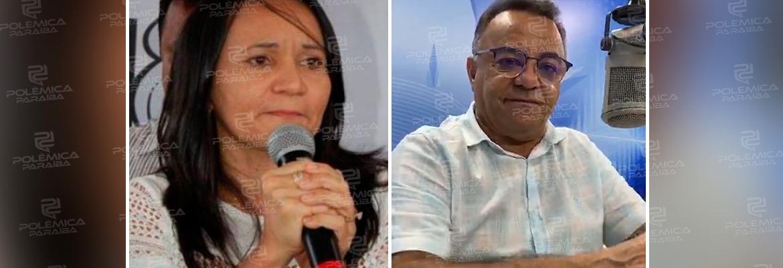 f91f40f9 f9e8 44e9 99a8 4f6ca7d7ed97 - Secretaria de Políticas Públicas para Mulheres emite nota de repúdio contra o jornalista Gutemberg Cardoso - ENTENDA