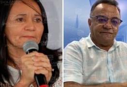 Secretaria de Políticas Públicas para Mulheres emite nota de repúdio contra o jornalista Gutemberg Cardoso – ENTENDA