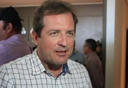 Câmara de Sousa aprova aumento dos salários do prefeito, do vice e dos vereadores