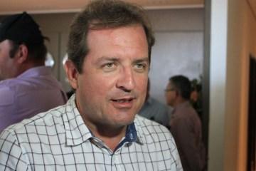 DECISÃO UNÂNIME: TCE-PB reprova contas de 2017 do prefeito de Sousa, Fábio Tyrone
