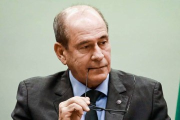 fernando azevedo 2019 2825.jpg - Ministério da Defesa e Forças Armadas criticam fala de Gilmar Mendes sobre exército e genocídio
