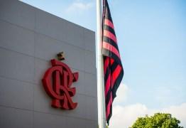 Tragédia do Ninho: Flamengo anuncia acordo com mais uma família