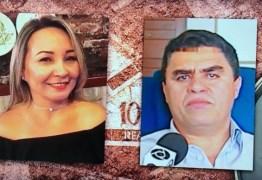 COLABORAÇÃO EM ANDAMENTO: ex-secretária fornece elementos para novo inquérito contra Wilson Santiago e João Bosco Fernandes