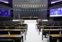 Adiamento das eleições municipais 2020 é aprovada pelo Congresso- VEJA CALENDÁRIO