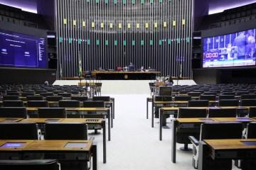 img20200506125718743 - Adiamento das eleições municipais 2020 é aprovada pelo Congresso- VEJA CALENDÁRIO