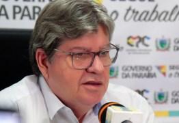 Governador anuncia a retomada do cronograma do concurso da Fundac