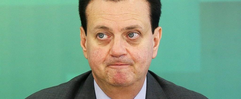 """Kassab banca candidatura de Bruno em Campina: """"é muito difícil que o PSD não tenha uma candidatura"""""""