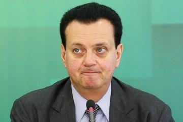 """kassab 2 1024x683 1 - Kassab banca candidatura de Bruno em Campina: """"é muito difícil que o PSD não tenha uma candidatura"""""""