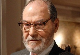 Ator de 'O pagador de promessas' e 'Passione', morre aos 96 anos