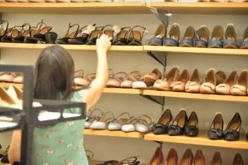 loja - Fecomércio orienta cuidados na reabertura do comércio na Paraíba a partir desta segunda