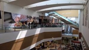 manaira shopping 1 300x169 - Com novos protocolos e fiscalização rigorosa, PMJP flexibiliza comércio varejista, shoppings e atividades esportivas individuais