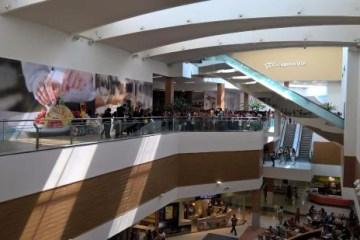 Com novos protocolos e fiscalização rigorosa, PMJP flexibiliza comércio varejista, shoppings e atividades esportivas individuais