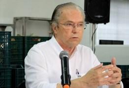 Após liberação para reabertura do comércio em João Pessoa, presidente da Fecomércio Marconi Medeiros afirma que momento é necessário cautela nos atendimentos