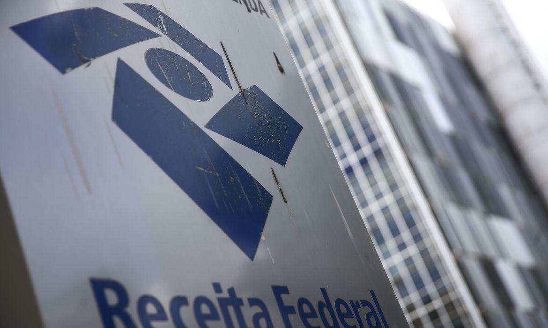 mcam20022020 - Receita Federal autua 16 empresas por não recolherem IRRF na Paraíba