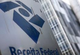 Receita Federal autua 16 empresas por não recolherem IRRF na Paraíba