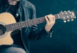 Procon libera música ao vivo em bares e restaurantes de Campina Grande