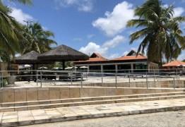 Leilão da Justiça do Trabalho tem Mussulo Resort, estádio de futebol, hospital e outros 300 bens na Paraíba