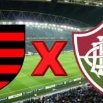 naom 55ec2f5fae704 2 - Com rivalidade intensa, Fla-Flu encerra Carioca marcado por polêmicas