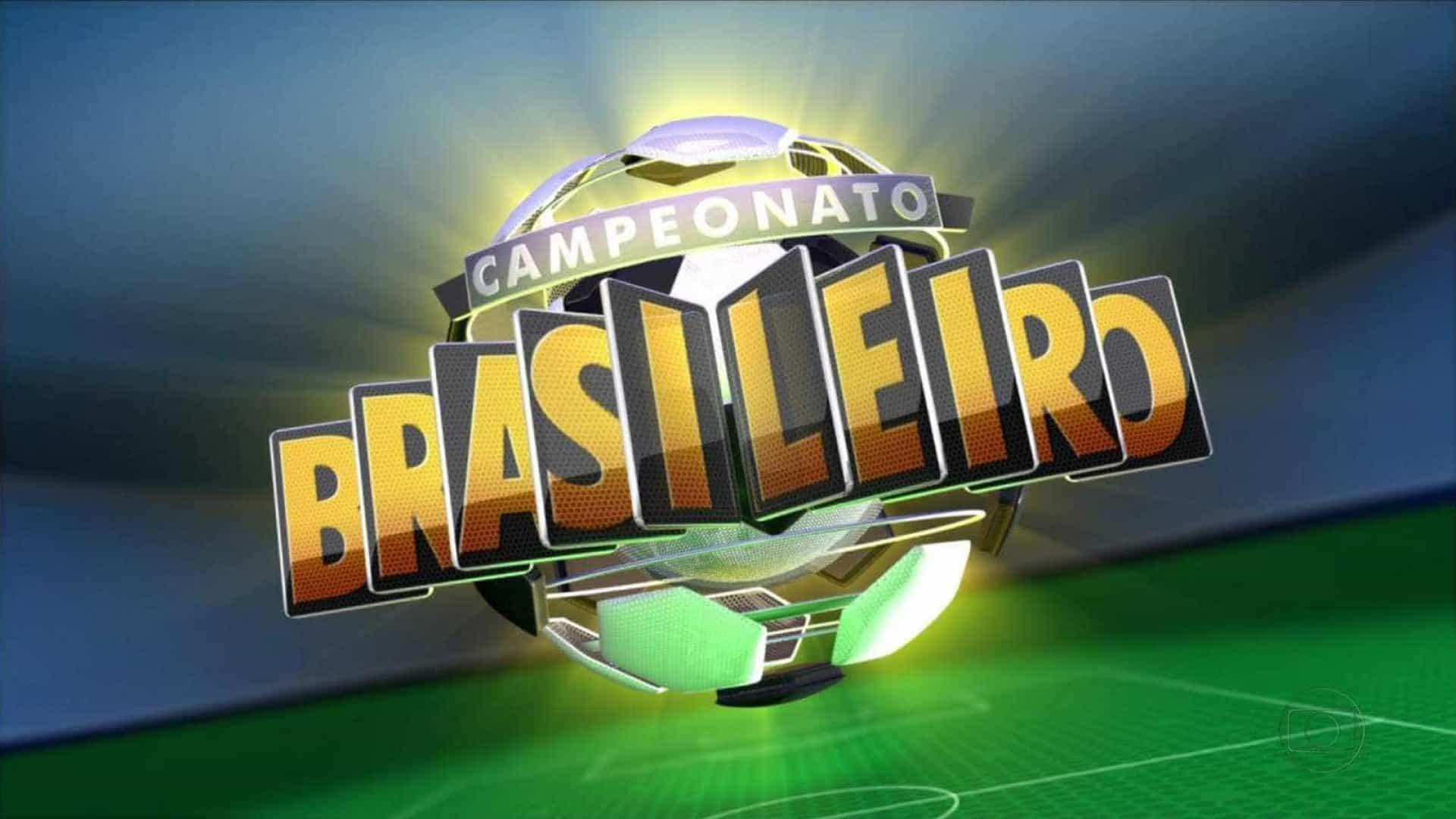 naom 5729eea6de5ea - CBF anuncia novo calendário e Campeonato Brasileiro
