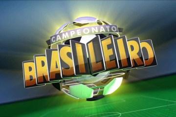 CBF anuncia novo calendário e Campeonato Brasileiro