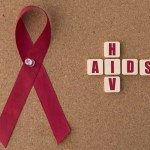 naom 5f05a18567103 - Covid deixa 73 países sob risco de escassez de remédios para HIV