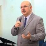 pastor milton ribeiro 2 - AGENDA: ministro Milton Ribeiro desembarca na Paraíba na segunda-feira (26)