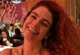 Abandonada por marido após ter filho autista, ex-atriz da Globo relata dificuldade financeira