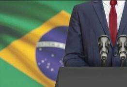 politica - O exercício da política e o movimento da antipolítica - Por Rui Leitão