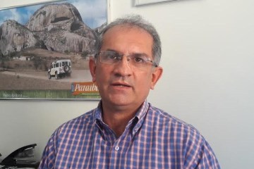 Auditoria do TCE aponta superfaturamento em compra de lavatórios portáteis com suporte de álcool em gel em Araruna