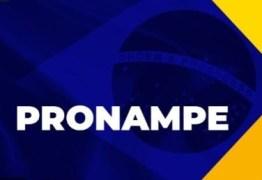 Caixa ultrapassa R$ 4,24 Bilhões em contratações pelo Pronampe e recebe novo limite