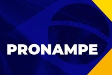 pronampe - Caixa ultrapassa R$ 4,24 Bilhões em contratações pelo Pronampe e recebe novo limite